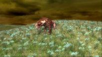 Warhammer: Mark of Chaos  Archiv - Screenshots - Bild 65