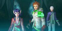 Phantasy Star Universe  Archiv - Screenshots - Bild 9