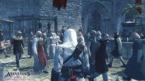 Assassin's Creed Archiv - Screenshots - Bild 49