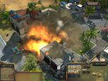 Warfare  Archiv - Screenshots - Bild 11