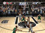 NBA Live 07  Archiv - Screenshots - Bild 2