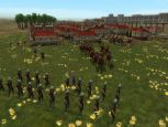 Caesar 4  Archiv - Screenshots - Bild 37