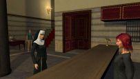 Baphomets Fluch: Der Engel des Todes  Archiv - Screenshots - Bild 11
