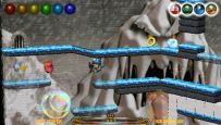 Bubble Bobble Evolution (PSP)  Archiv - Screenshots - Bild 13