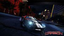 Need for Speed: Carbon  Archiv - Screenshots - Bild 50
