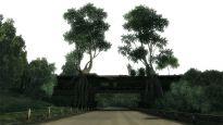 Ridge Racer 7  Archiv - Screenshots - Bild 36