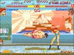 Capcom Classics Collection Vol. 2  Archiv - Screenshots - Bild 11