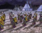 Warhammer: Mark of Chaos  Archiv - Screenshots - Bild 54