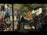 Runaway 2: The Dream of the Turtle  Archiv - Screenshots - Bild 25