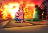 SpongeBob Schwammkopf: Die Kreatur aus der Krossen Krabbe  Archiv - Screenshots - Bild 6