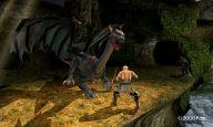 Eragon  Archiv - Screenshots - Bild 12