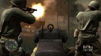 Call of Duty 3  Archiv - Screenshots - Bild 49