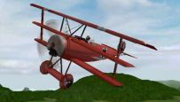 Pilot Academy (PSP)  Archiv - Screenshots - Bild 23