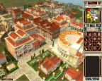 Caesar 4  Archiv - Screenshots - Bild 20