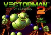 Sega Mega Drive Collection  Archiv - Screenshots - Bild 28