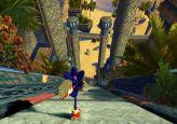 Sonic und die geheimen Ringe  Archiv - Screenshots - Bild 27