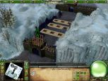 Stronghold Legends  Archiv - Screenshots - Bild 14