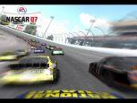 NASCAR 07  Archiv - Screenshots - Bild 6