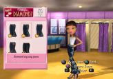 Bratz: Forever Diamondz  Archiv - Screenshots - Bild 3