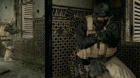 Metal Gear Solid 4: Guns of the Patriots  Archiv - Screenshots - Bild 73