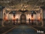 Lineage 2: The Chaotic Chronicle Chronicle 5: Oath of Blood - Screenshots - Bild 22