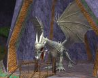 EverQuest: The Serpent's Spine  Archiv - Screenshots - Bild 3