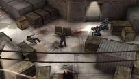 Killzone: Liberation (PSP)  Archiv - Screenshots - Bild 26