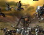 Warhammer: Mark of Chaos  Archiv - Screenshots - Bild 56