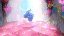 Viva Piñata  Archiv - Screenshots - Bild 31
