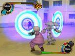 Zatchbell!: Mamodo Fury  Archiv - Screenshots - Bild 10
