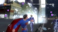 Superman Returns: The Videogame  Archiv - Screenshots - Bild 22