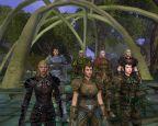 Vanguard: Saga of Heroes  Archiv - Screenshots - Bild 49