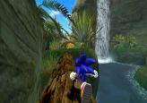 Sonic und die geheimen Ringe  Archiv - Screenshots - Bild 32