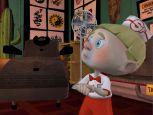 Sam & Max Episode 1: Culture Shock  Archiv - Screenshots - Bild 13