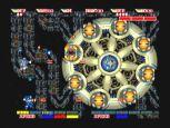 Capcom Classics Collection Vol. 2  Archiv - Screenshots - Bild 10
