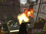Power of Destruction  Archiv - Screenshots - Bild 17