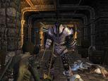 Neverwinter Nights 2  Archiv - Screenshots - Bild 22