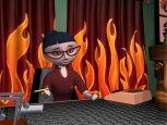 Sam & Max Episode 1: Culture Shock  Archiv - Screenshots - Bild 16