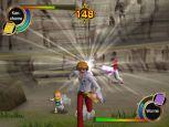 Zatchbell!: Mamodo Fury  Archiv - Screenshots - Bild 15