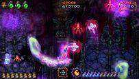 Ultimate Ghosts 'n Goblins (PSP)  Archiv - Screenshots - Bild 4