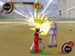 Zatchbell!: Mamodo Fury  Archiv - Screenshots - Bild 19
