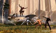 Eragon  Archiv - Screenshots - Bild 11