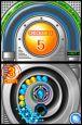 Actionloop (DS)  Archiv - Screenshots - Bild 17