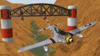 Pilot Academy (PSP)  Archiv - Screenshots - Bild 9