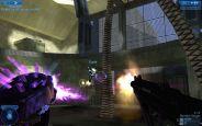 Halo 2  Archiv - Screenshots - Bild 42