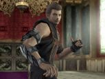 God Hand  Archiv - Screenshots - Bild 8