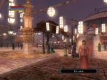 Jade Empire: Special Edition  Archiv - Screenshots - Bild 82