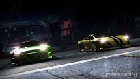 Need for Speed: Carbon  Archiv - Screenshots - Bild 40