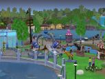 Zoo Tycoon 2: Marine Mania  Archiv - Screenshots - Bild 3