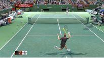 Virtua Tennis 3  Archiv - Screenshots - Bild 45